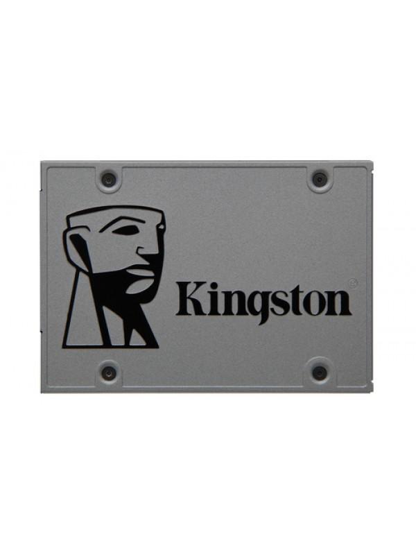 240GB SSDNOW UV500 SATA3 2.5