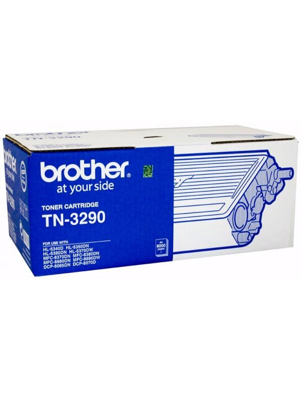 BROTHER TONER CARTRIDGE - HL5350DN / MFC8880 / MFC8370 / MFC8380