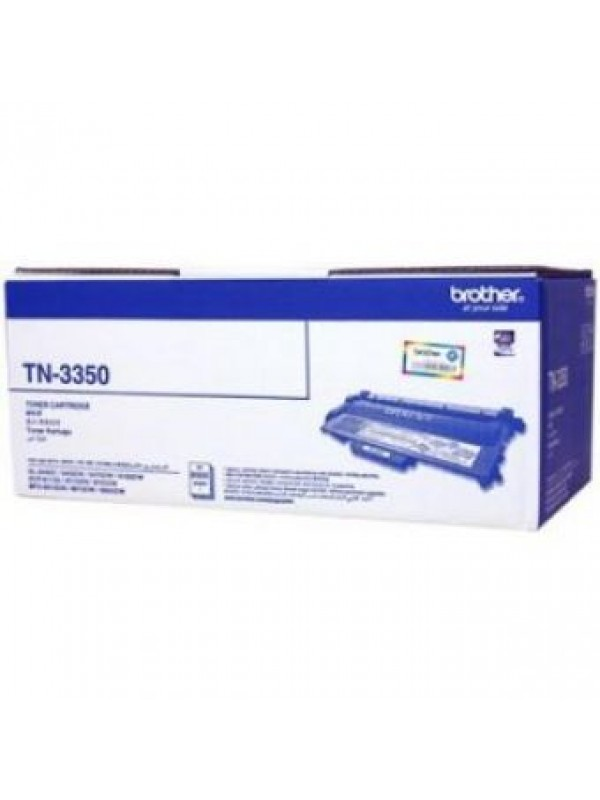 BROTHER TONER CARTRIDGE - HL6180DW / MFC8950DW / MFC8910DW / MFC8510DN / HL5450DN- 8 000 PGS