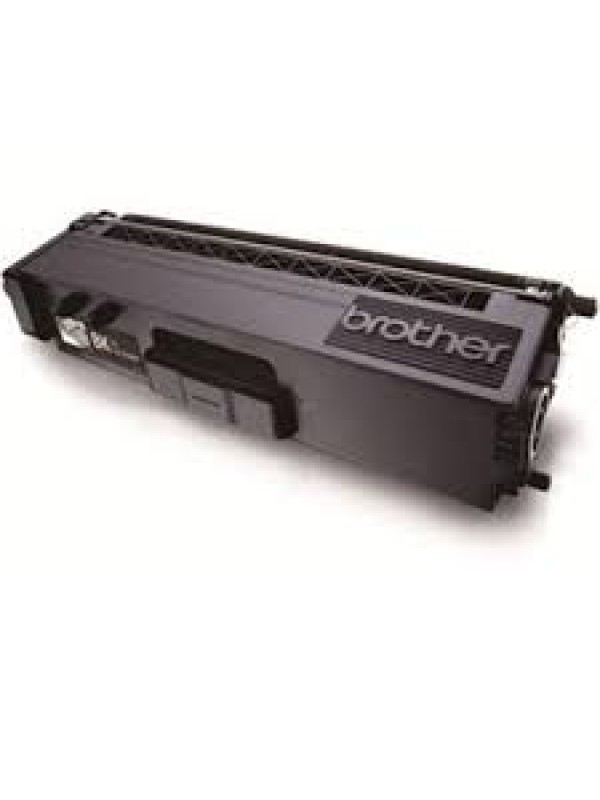 BROTHER BLACK HIGH YIELD TONER CARTRIDGE - MFCL8850CDW / MFCL8600CDW - 6 000 PGS