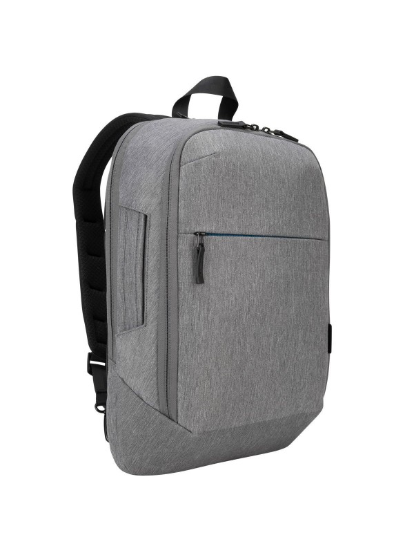 TARGUS - CITYLITEPRO 12.5-15.6 COMPACT BACKPACK GREY