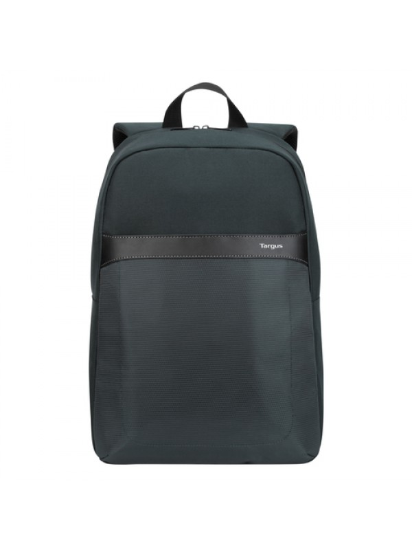 TARGUS - GEOLITE ESSENTIAL 15.6 BACKPACK