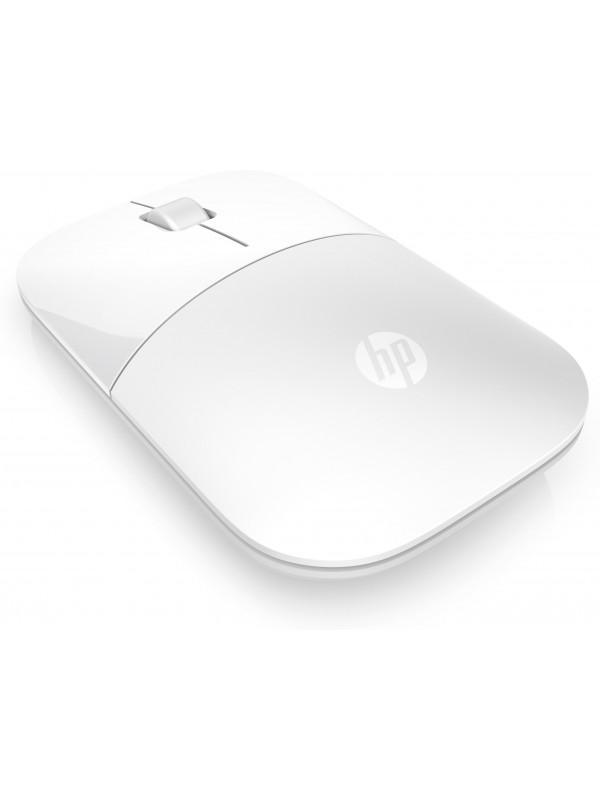 HP Z3700 WIRELESS MOUSE WHITE