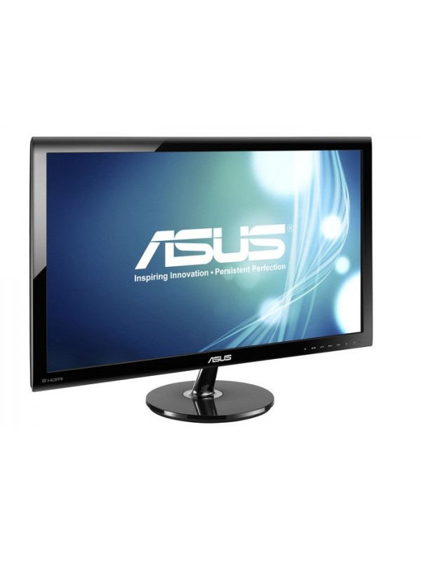 ASUS GAMING 27IN FHD 1MS MONITOR