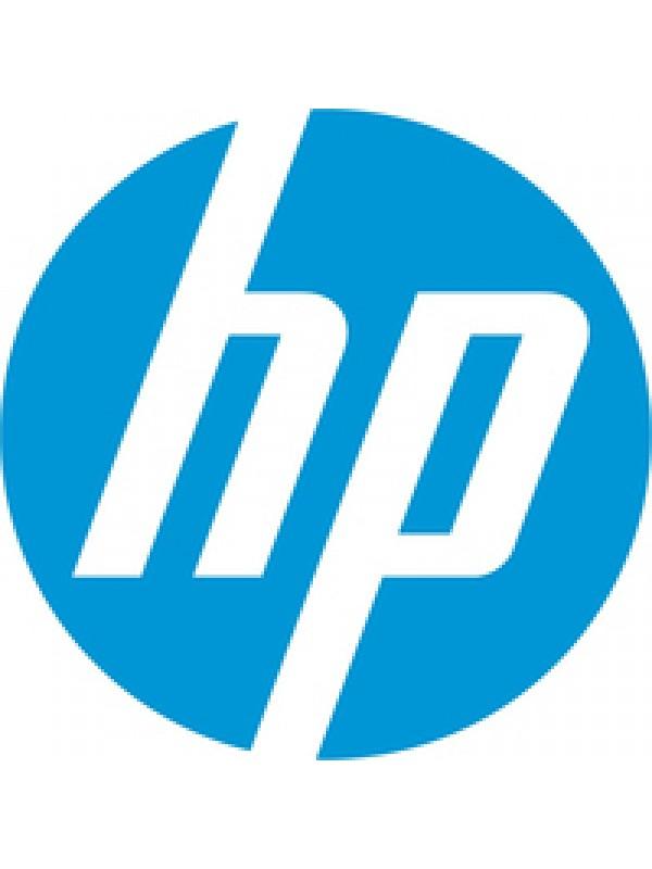 HP # 104A Black Original Laser Imaging Drum