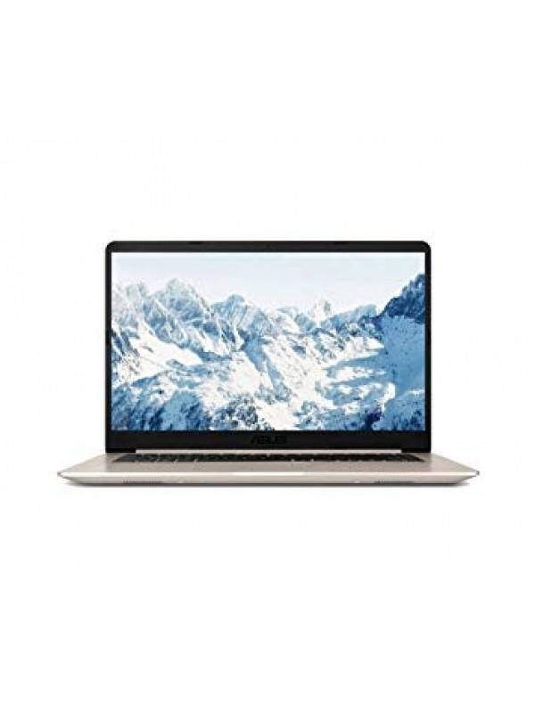 ASUS 15.6 VIVO I5-8265U 8GB RAM 1TB WIN10H