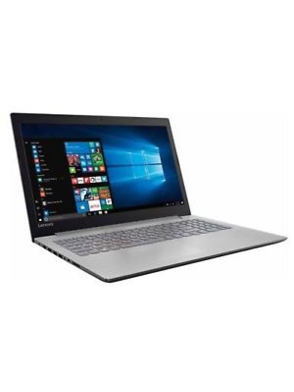ASUS VIVO CEL N3350 4GB RAM 500GB 2.5IN HDD WINDOWS10 HOME