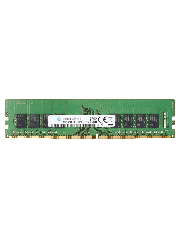 HP 4GB DDR4-2400 DIMM last Supply !!