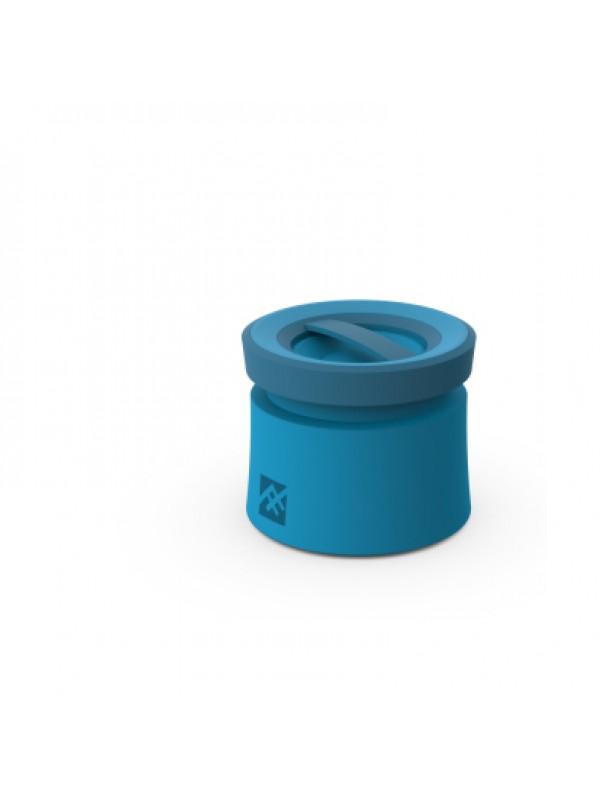 ZAGG IFROGZ CODA BT SPEAKER - BLUE