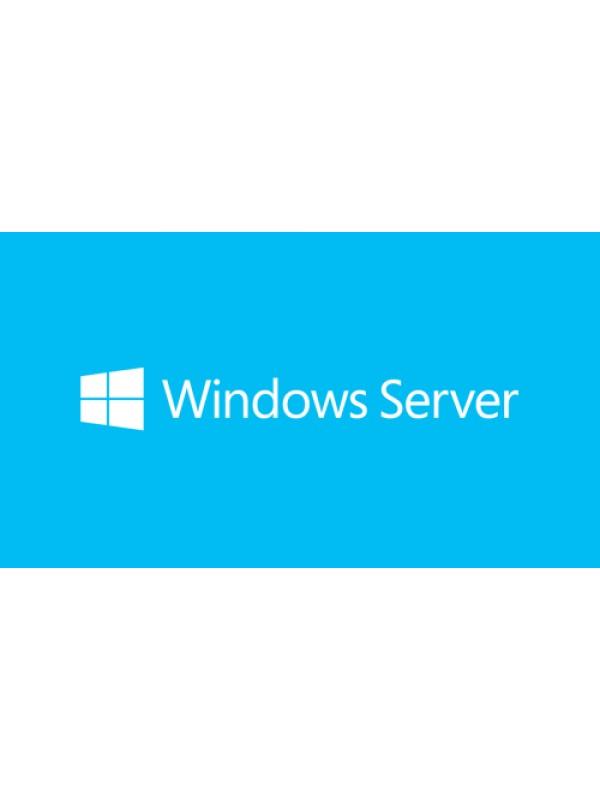 Windows Server CAL 2019 5 Clt User CAL