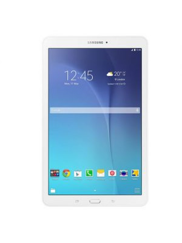 Samsung Galaxy Tab Active 2 - 8 LTE - 2GB + 16GB