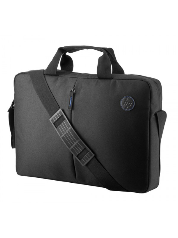 HP Focus Topload Carry Case 15.6