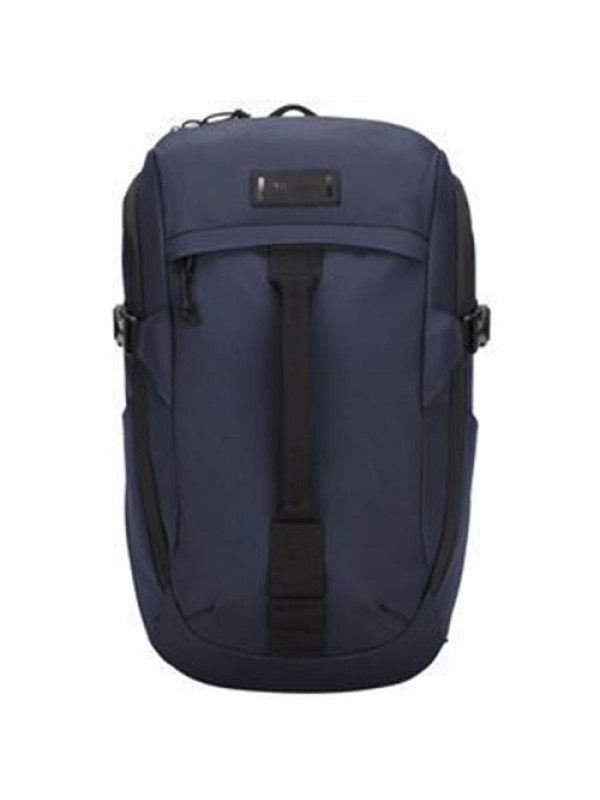 TARGUS - SOL-LITE 14IN BACKPACK NAVY