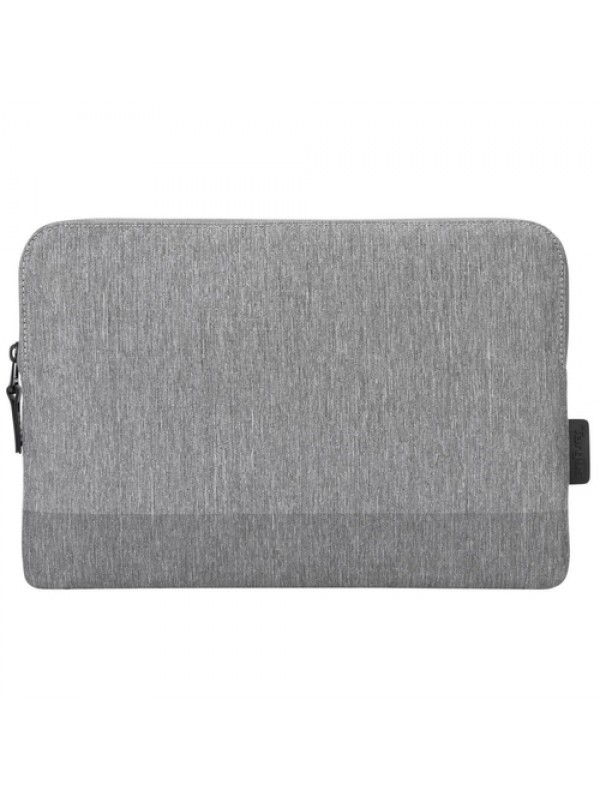 TARGUS - CITYLITE 13IN MACBOOK PROSLEEVE GREY