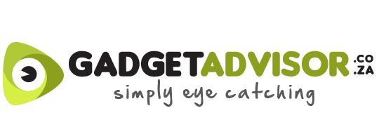 gadgetadvisor.co.za